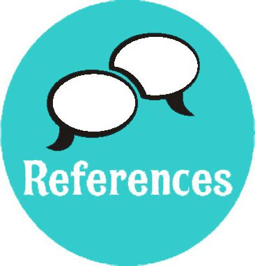 How to reference law cases in an essay